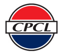 CHENNAI PETROCHEMICALS CORPORATION LIMITED