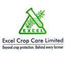 EXCEL CROP CARE LIMITED