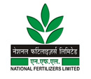 National Fertilizers Limited.
