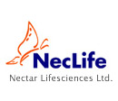 NECTAR LIFESCIENCE LIMITED