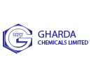 GHARDA CHEMICALS LIMITED
