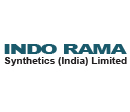 INDO RAMA Synthetics Limited