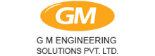 G M Engineering Solution Pvt. Ltd.