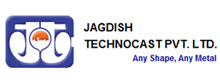 Jagdish Technocast Pvt. Ltd.